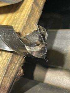 ノンステップ加工匠の技